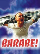 Barabe!