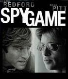 Špijunska igra