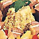 Patka sa ananasom