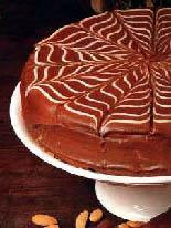 Gabi torta