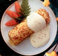 Slane palačinke sa sirom