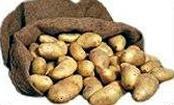 Krompir na lionski način