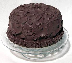 Amela torta