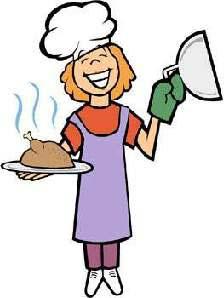 Najčešće zamene sastojaka u kuhinji