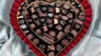 Žene su kao čokolada