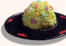 Umetnost pravljenja kolača u Japanu