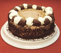 Torta opera (2)