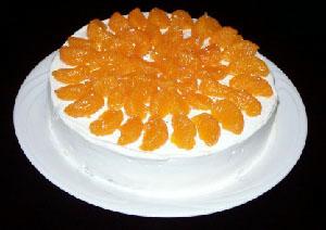 Torta opera (1)