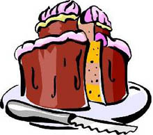 Nepečena torta od kestena i lešnika