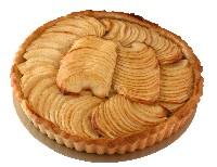 Danski kolač