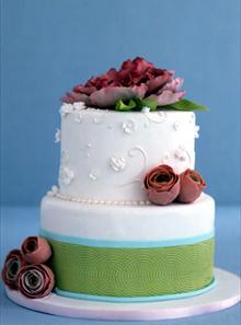 Ruska torta