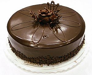 Ciganska torta