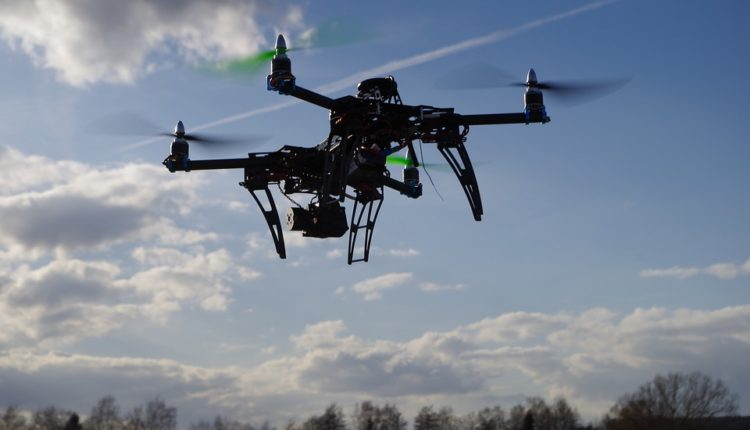 Rusija razvila tri tipa oružja koja stavljaju tačku na neprikosnovenost dronova