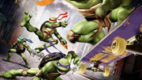 Nindža kornjače