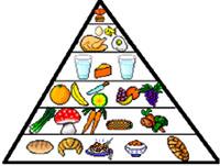 Zdravlje iz tanjira