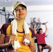 Bolest i vežbanje (2)
