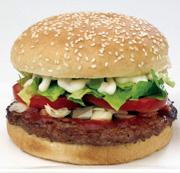 Masna hrana utiče na kvalitet učenja?
