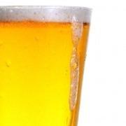 Koristi od hmelja i piva