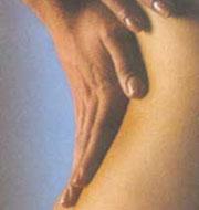 Blagodeti masaže
