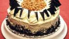 Karamel fil za torte