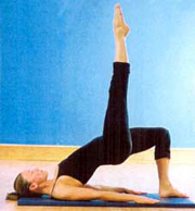 Prednosti redovne fizičke aktivnosti (1)