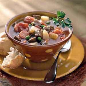 Francuska supa