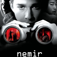 Nemir (Disturbia)