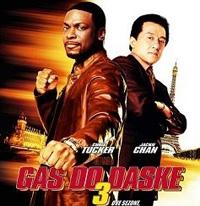 Gas do daske 3