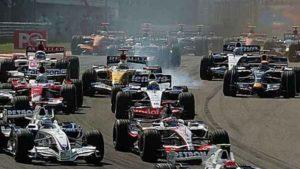Završena trka Formule 1 u Istambulu