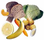 O vitaminima, uopšteno i opušteno (1)