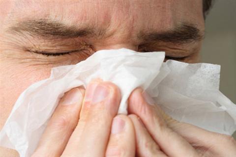 Kako ostati zdrav kada su svi oko vas bolesni