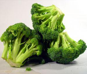 Ukusno i zdravo povrće – brokoli