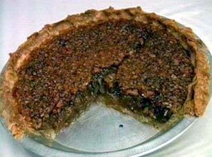Grčka pita od oraha