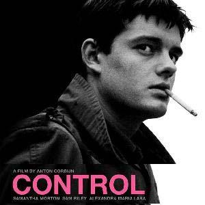Kontrola