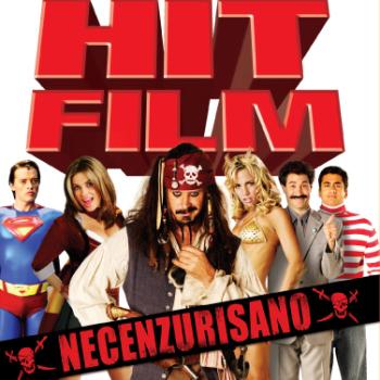 Hit film