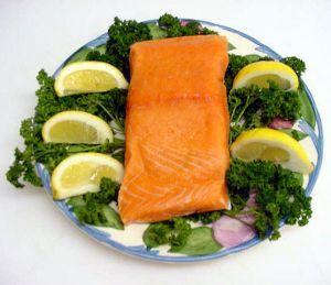 Hrana koju preporučuju nutricionisti