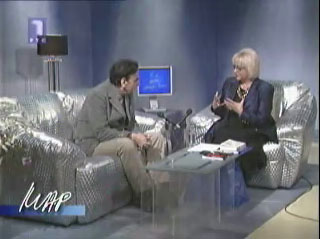 Intervju sa prof. dr Savom Perovićem o polnim organima