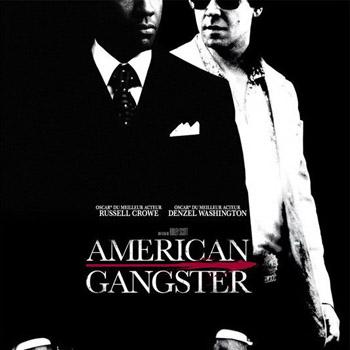 Američki gangster