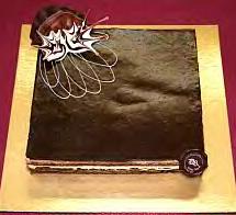 Eurokrem kolačić