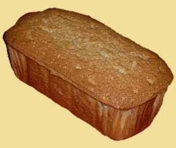 Brzi kolač od maka ili oraha