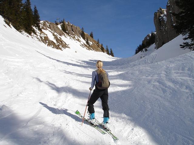 Skijanje – da ili ne?