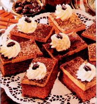 Moka kolači