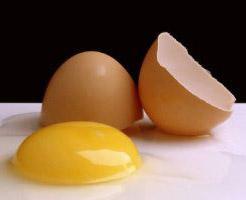 Jaje – zdrava ili nezdrava namirnica?