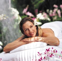 Kako izabrati dobar spa-centar