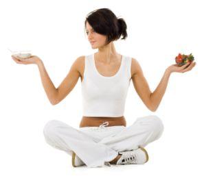 Motivatori za zdrav život (1)