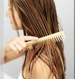 Promenite izgled kose