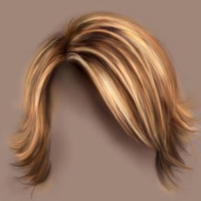 Uzroci opadanja kose