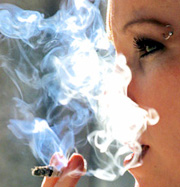 Razlozi za prestanak pušenja