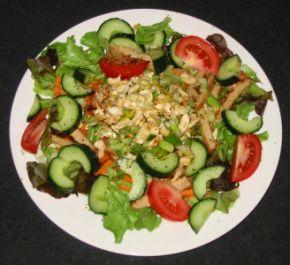 Zdrave navike u ishrani (2)