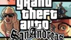 Grand Theft Auto: San Andreas - kodovi i šifre